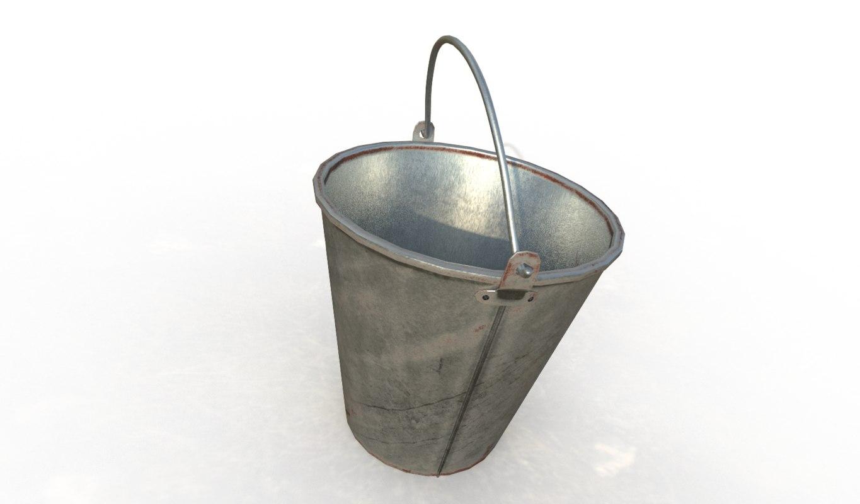 Bucket Render 1.png