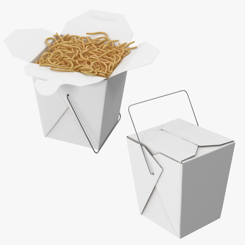 Chinese_Takeoutbox_Collection_001.jpg