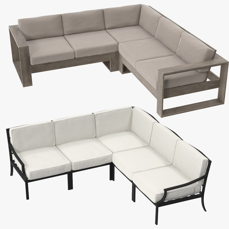 Patio_Sectional_Collection_001.jpg