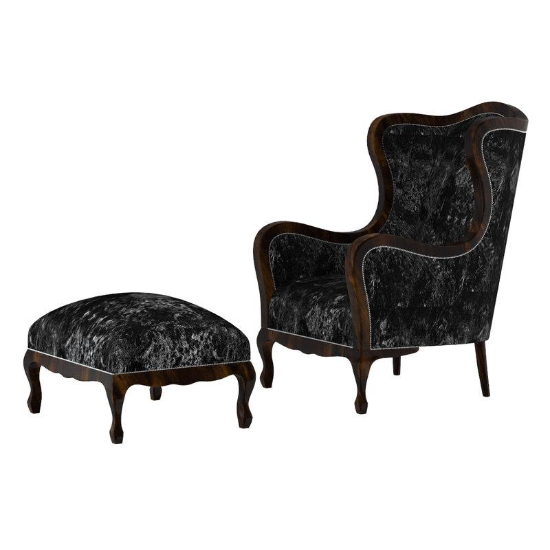 Chair_14_1p.jpg