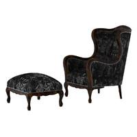 maya 14 chair