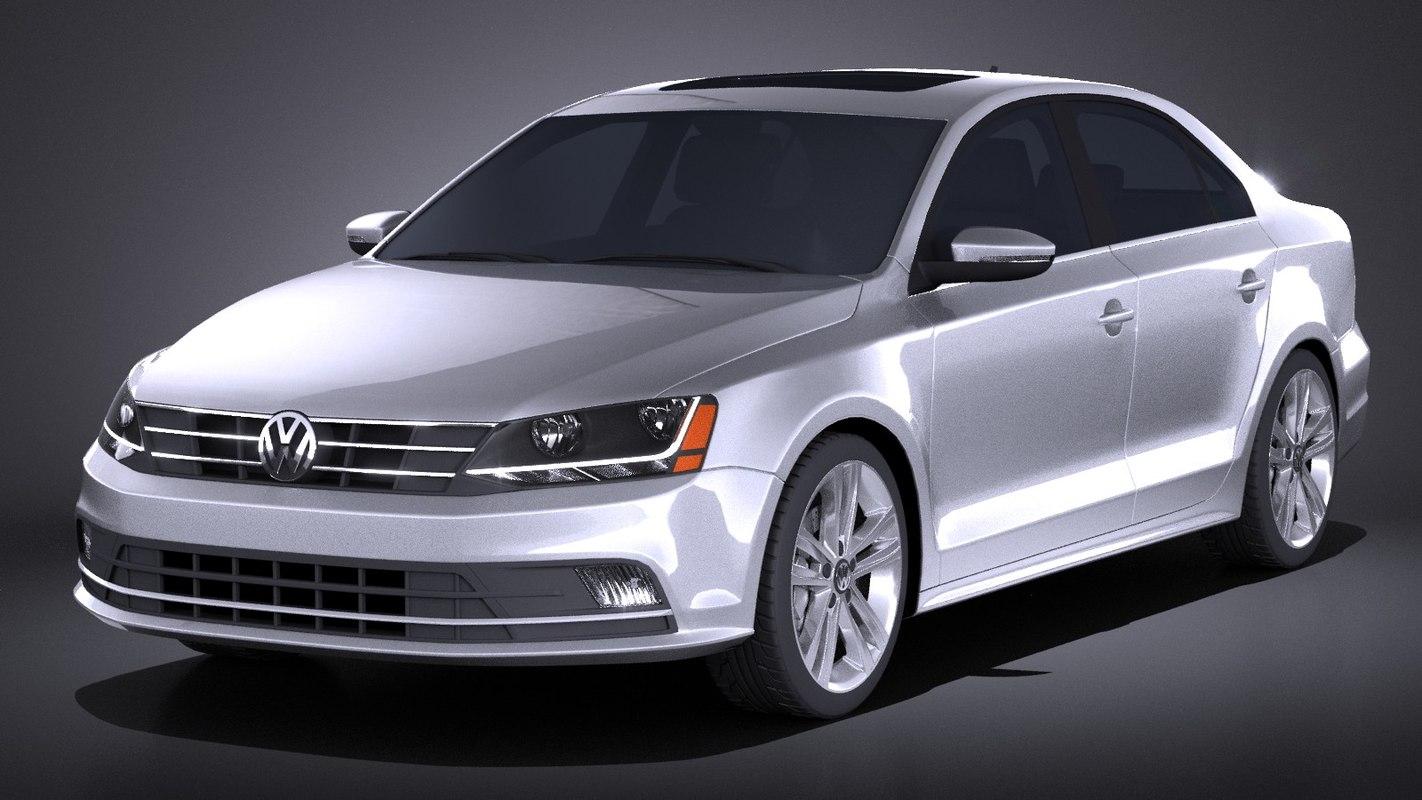Volkswagen_Jetta_sel_2017_0000.jpg