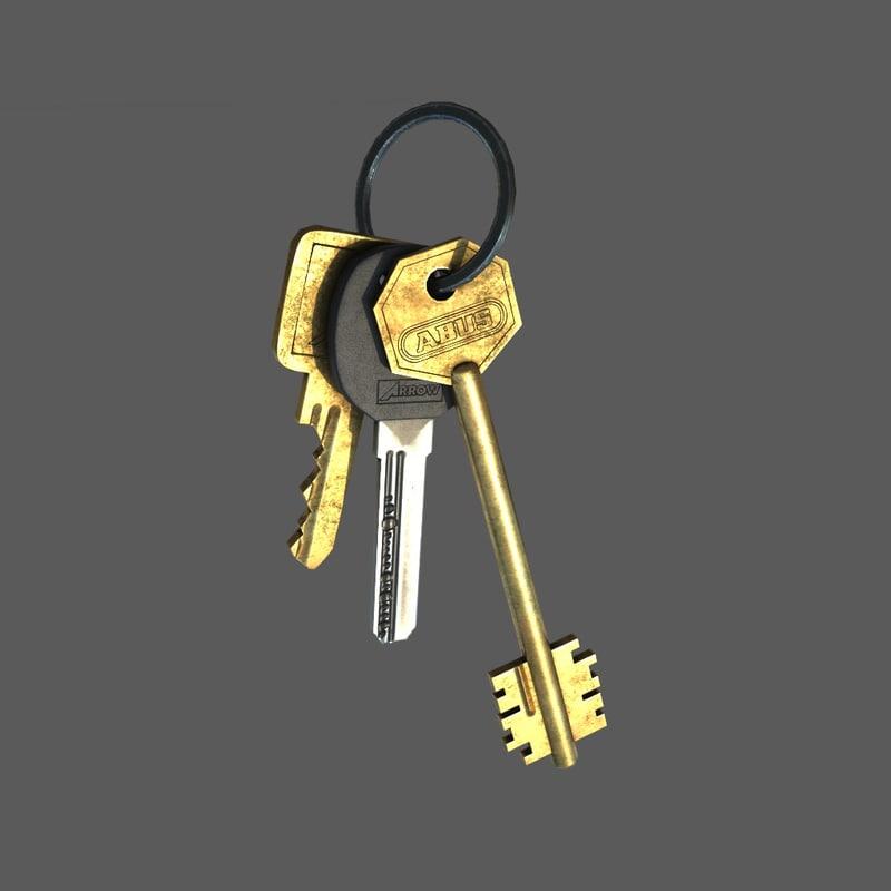 keys.jpg