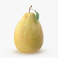 Pear 06
