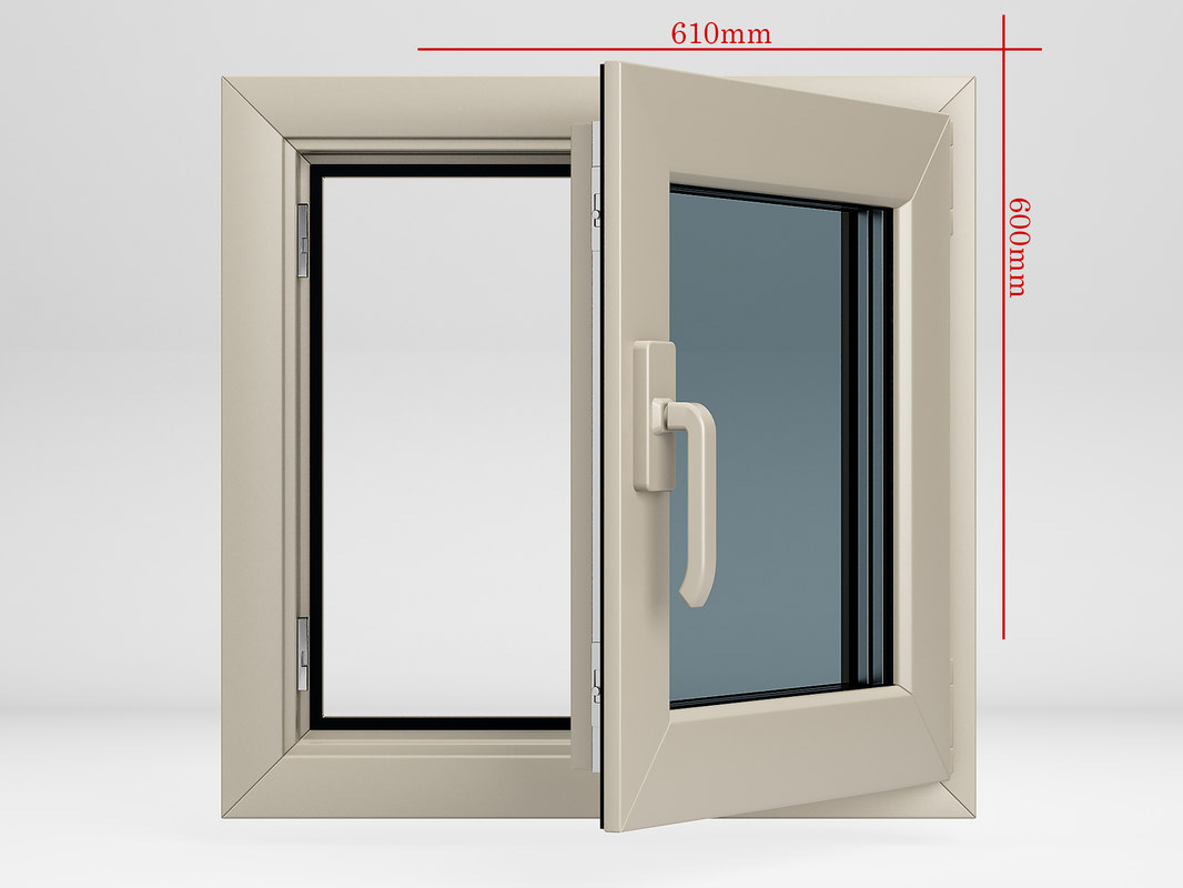 01_Casement window_01.jpg