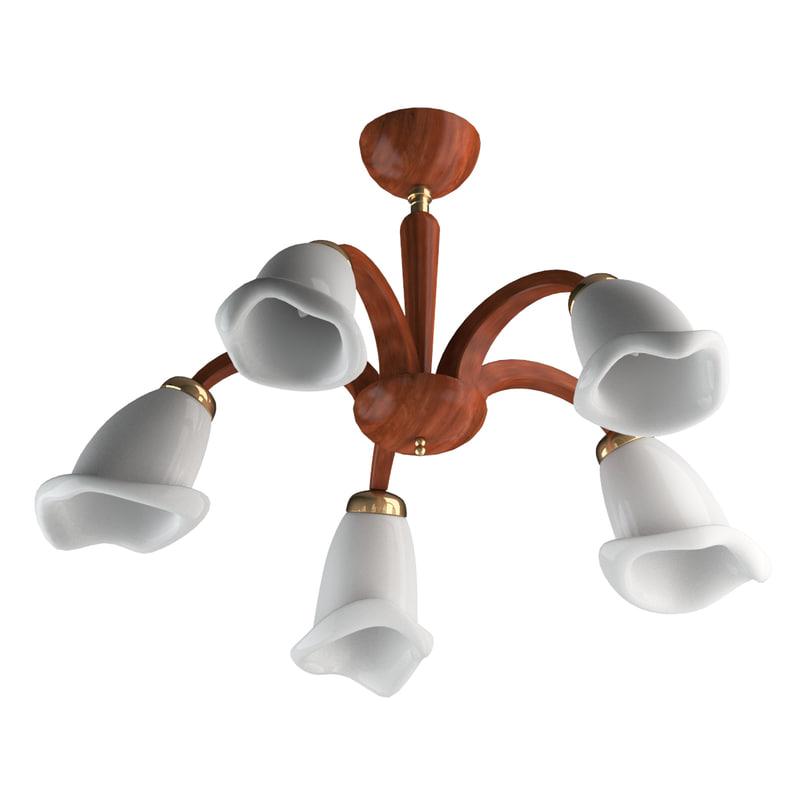 Lamp_04_1p.jpg