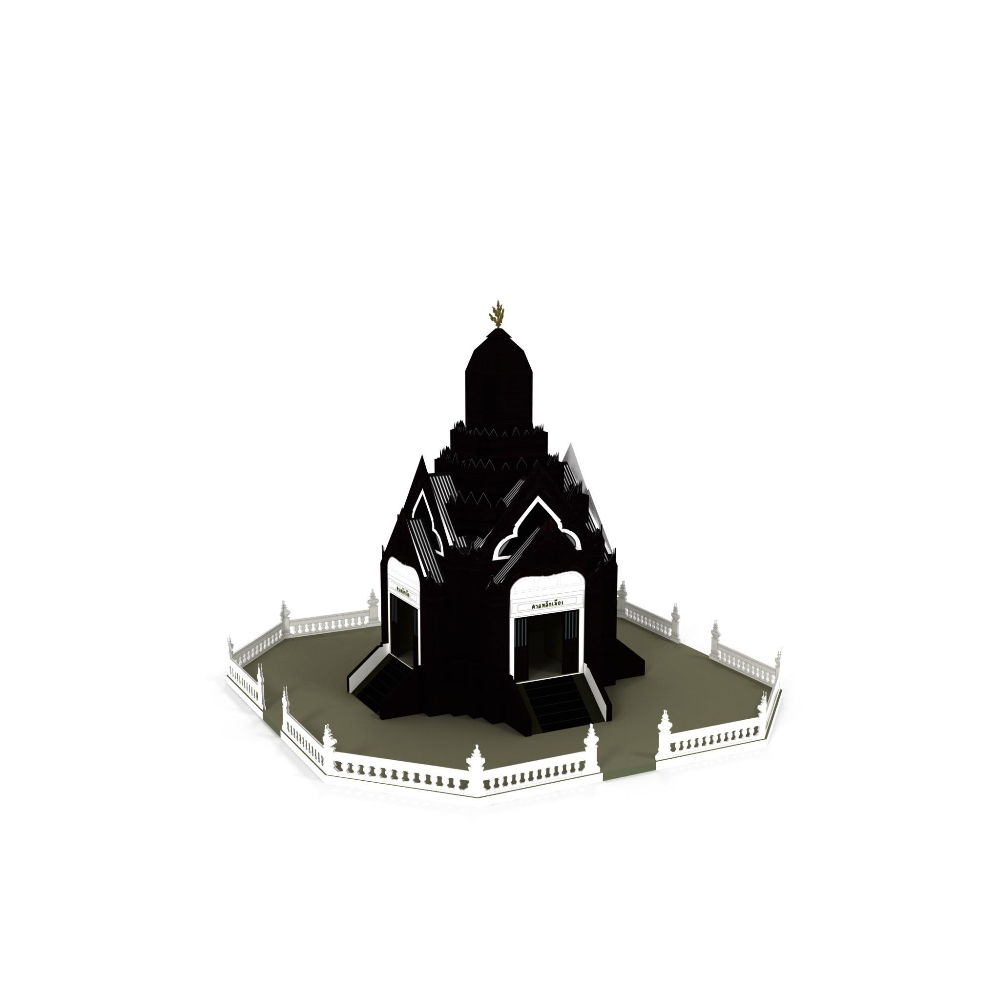 Shrine in Ang-Thong_image1.jpg