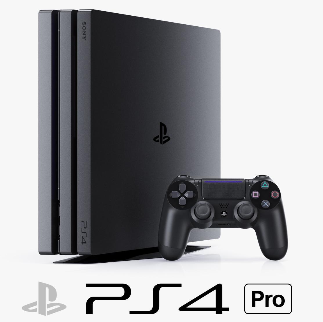Sony_PS4_PRO_Dualshock_00.jpg