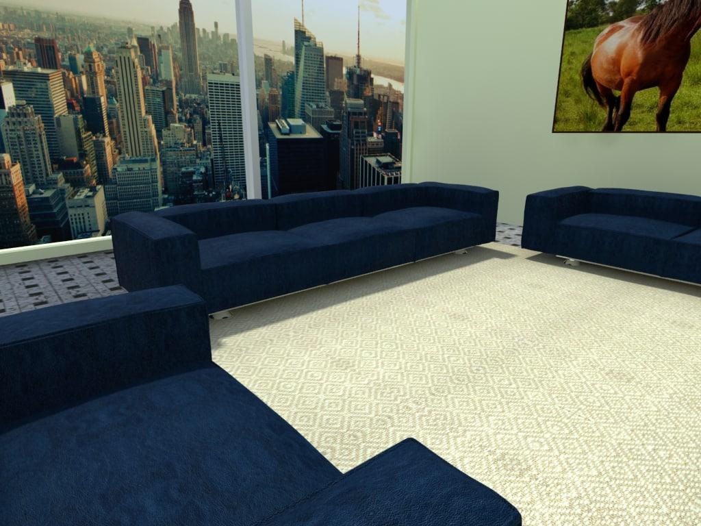 furnituresets1.bmp