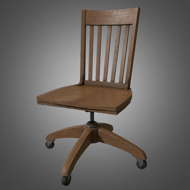 turbosquid_chair.jpg
