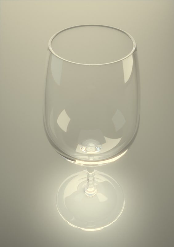 White_Wine_Glass.png