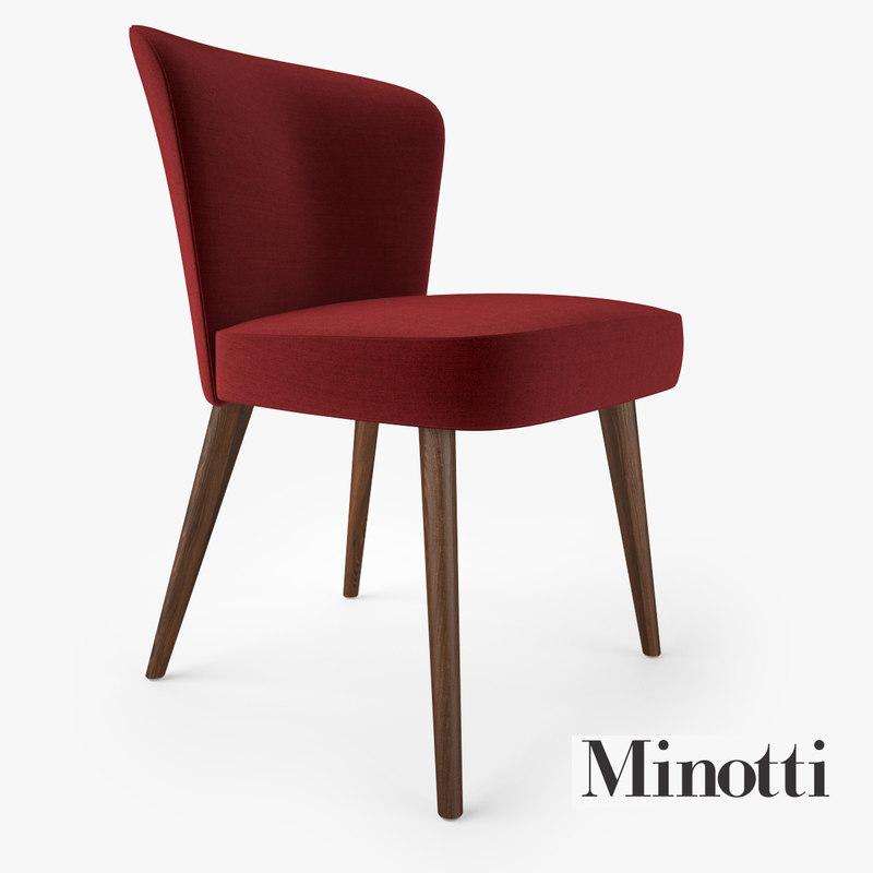 aston-dining-chair-and-armchair-8.jpg