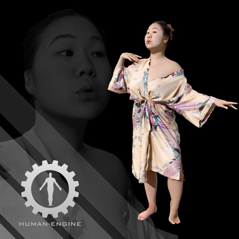 lily_kimono_mainthumbnail1.jpg