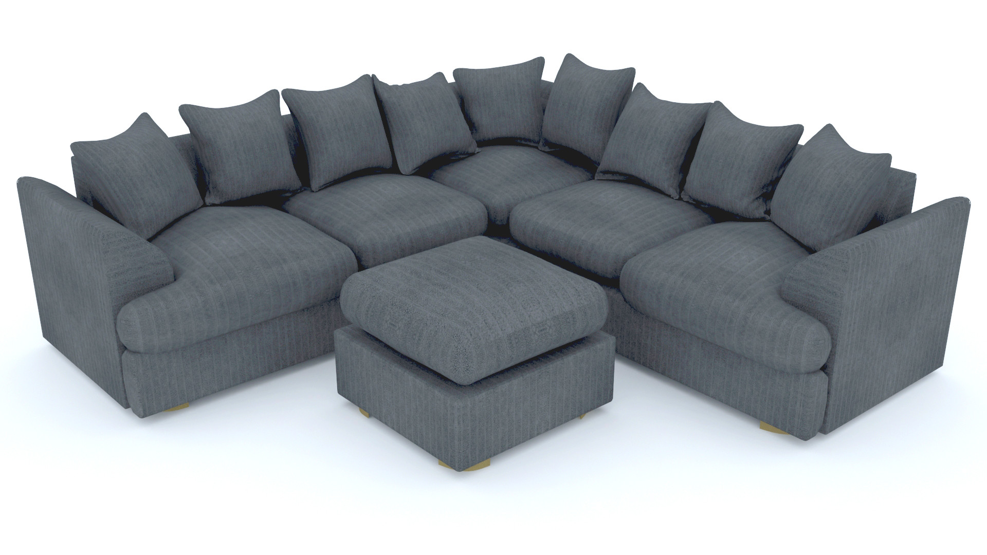 Liverpool Sofa.jpg
