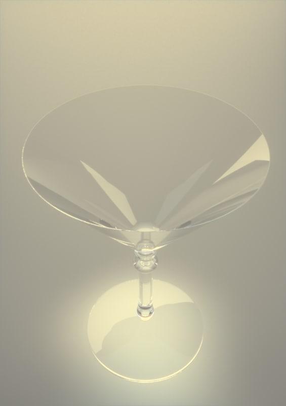 Martini_Glass.png