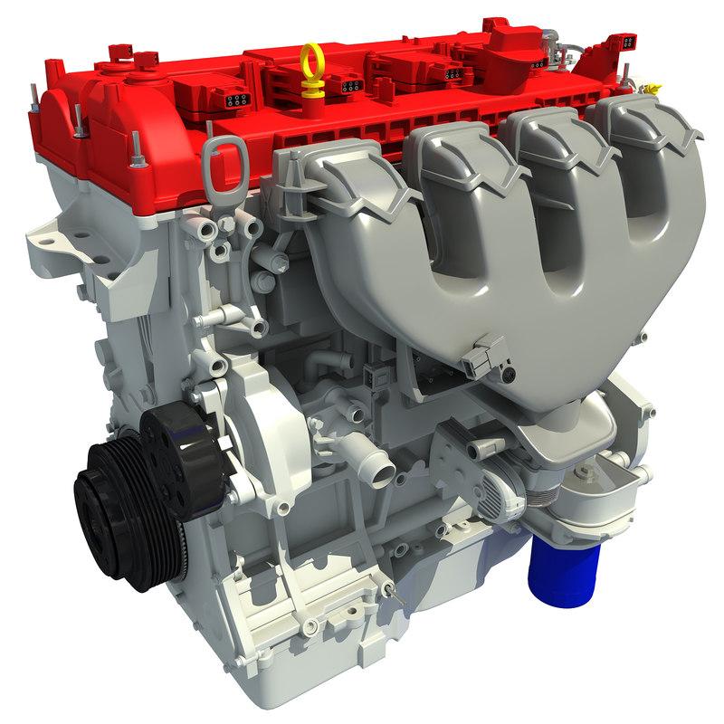 Red-Engine-0000.jpg