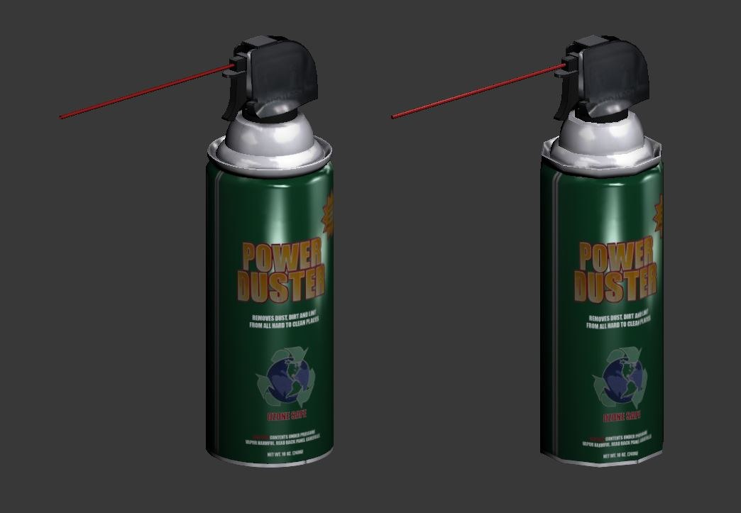 Compressed Air Can LODs.JPG