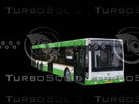 Volgabus 6270.06