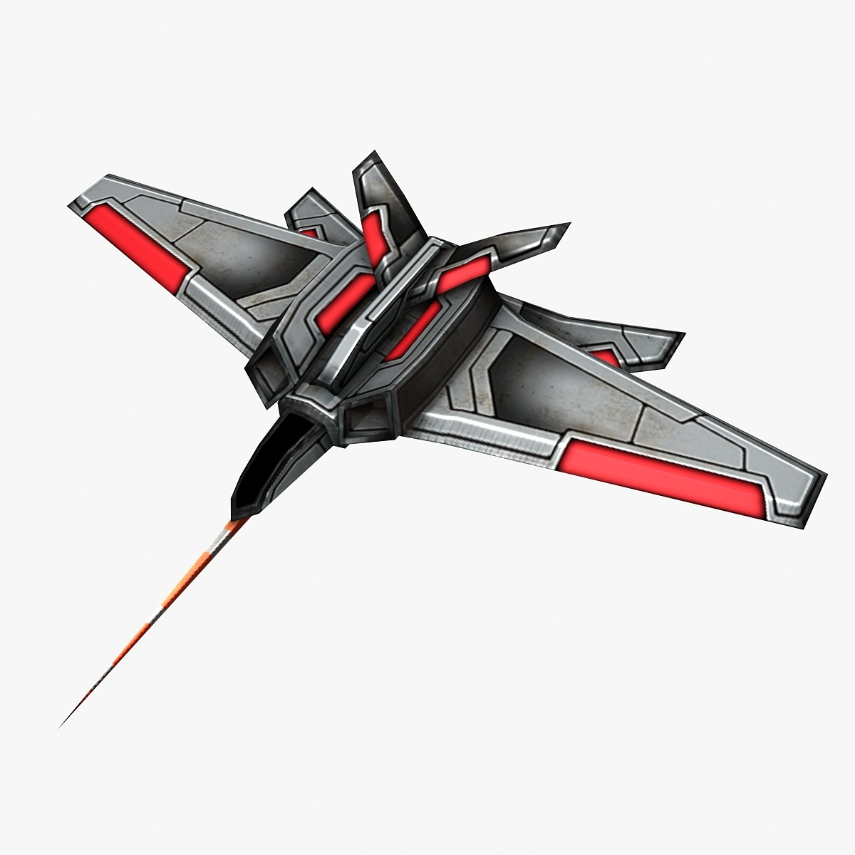 small_fighter_1_preview_0.jpg