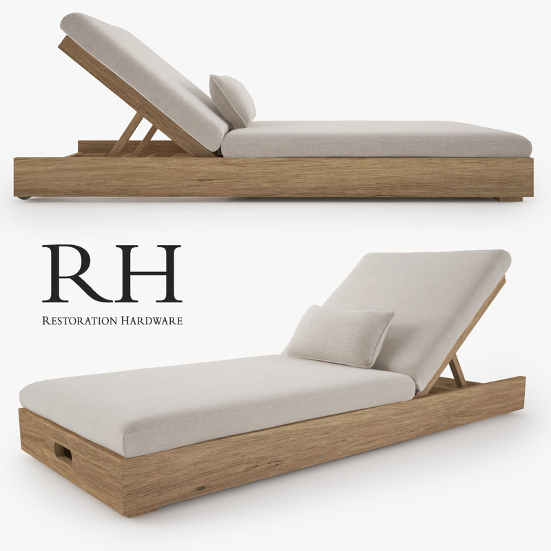 restoration-hardware-merida-chaise-1.jpg