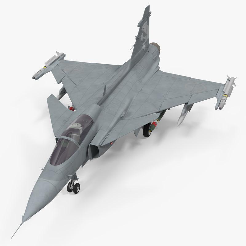 Fighter-Aircraft-Saab-JAS-39-Gripen-mb-3d-model-000.jpg