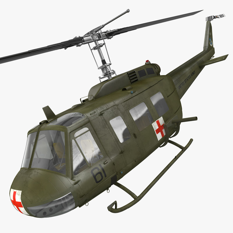 Bell-UH-1-Iroquois-MedEvac-Rigged-mb-3d-model-001.jpg