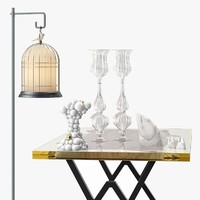 Architectural Digest Selection September 2016