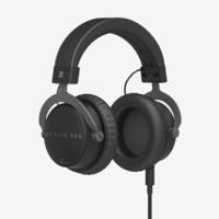 headphones beyerdynamic DT 1770 pro