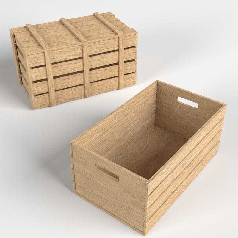 Wooden-Crates---00.jpg