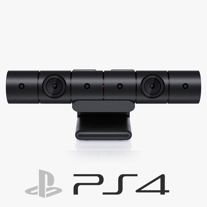 PS4_Camera_00.jpg
