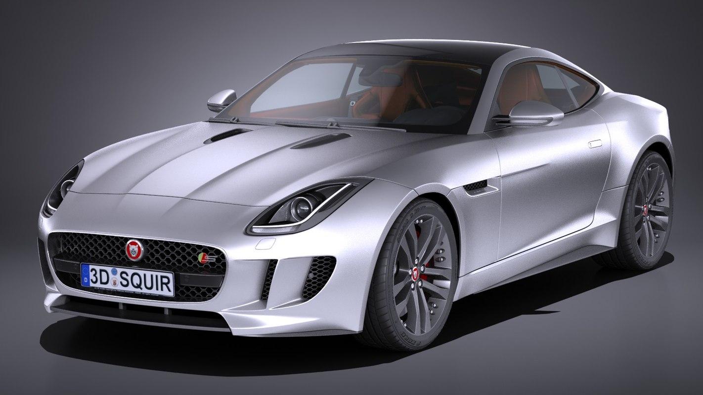 Jaguar_F-Type_s_coupe_2017_0000.jpg