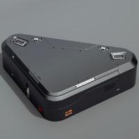 Crate_10