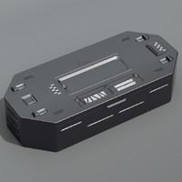 Crate_4