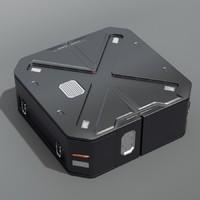 Crate_1
