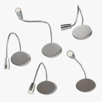lamp_bra