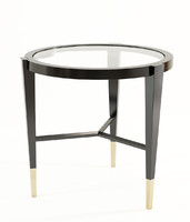 Odyssee Baker table