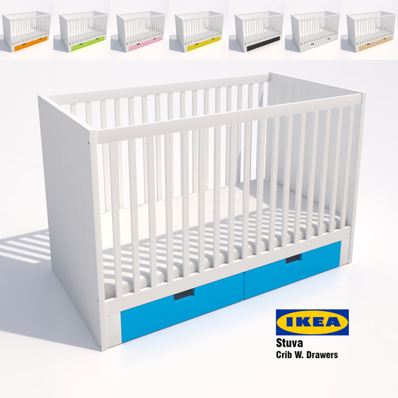 excellent ikea stuva crib logojpg with lit ikea stuva. Black Bedroom Furniture Sets. Home Design Ideas