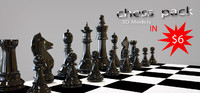 Chess Pack