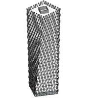Commercial Tower Project Revit Model