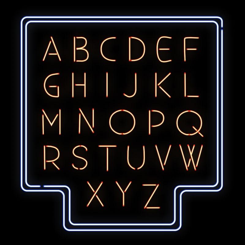 Neon_alphabet_0001.jpg