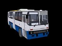 Ikarus 260.50T