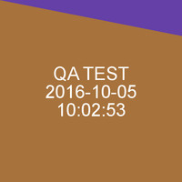 QA Beast