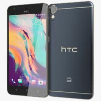 HTC Desire 10 Lifestyle Royal Blue