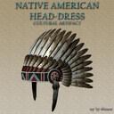 headdress 3D models