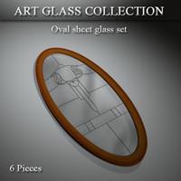 art glass max