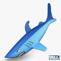 Shark v 1