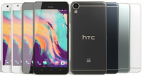 HTC Desire 10 Lifestyle All Colors