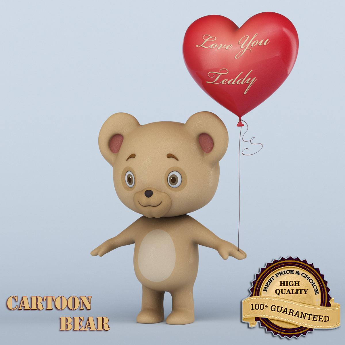 013_Cartoon bear.jpg