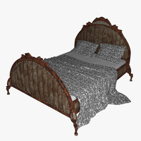 bed_3