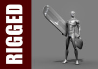 silver surfer rig character ma free